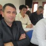 Sud časti odlučio: Mujo Mujkić ostaje član SDA