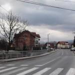 Određen jednomjesečni pritvor za braću Mujkić iz Prnjavora