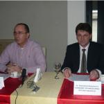 Muhamed Osmanović: Želim biti načelnik svih građana Kalesije