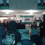 SDP je u protekle 4 godine uništio Tuzlanski kanton i doveo građane na rub propasti