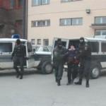 U TK uhapšeno šest osoba, pretresi i u Kalesiji