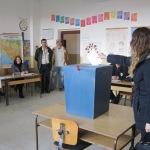 U Kalesiji do 15 sati glasalo oko 36 posto birača