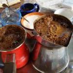 I nakon izbora valja nama kahvu piti