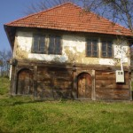 "Sutra u BKC-u Izložba fotografija ""Tradicionalna bosanskohercegovačka arhitektura kalesijskog područja"""