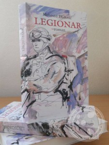 legionar-225x300