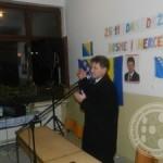 Miljanovci žele pobjedu doktora Osmanovića