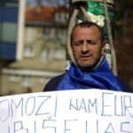 Fenomen Bošnjačke gluposti