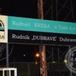 Nakon zemljotresa tri osobe poginule  na PK Dubrave