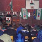 SDA i njen kandidat za načelnika imaju punu podršku u Vukovijama