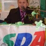 SDA osuđuje odluku o povećanju plaća poslanika u TK koju je donijela Administrativna komisija na čelu sa Senadom Alićem