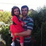"""Udruženje """"Korak"""" poziva da pomognemo liječenje oca četverogodišnje djevojčice"""