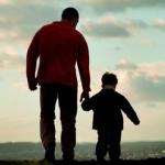 Poučna priča: Babo bi mene zagrlio pa bi mi se smijala sva djeca
