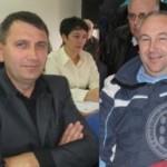 SDA Kalesija isključuje Muju Mujkića i Muju Mešanovića