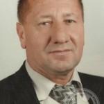 Profesor dr. Muhamed Omerović traži osnivanje Predškolske ustanove u Kalesiji