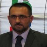 Kalesijac Edin Ramić ministar za izbjeglice i raseljena lica