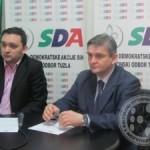 Kalesijac Salko Bukvarević na čelu ministarstva za boračka pitanja FBiH