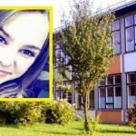 Senada Karić, učenica OŠ Memići, osvojila treće mjesto na Kantonalnom takmičenju iz hemije