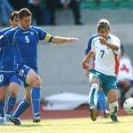 """Alarmantno stanje u FK """"Bosna"""": Kapiten Suad Tabalović traži odgovor na pitanje da li FK Bosna još postoji"""