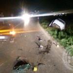 U saobraćajnoj nesreći u Mahali povrijeđen vijećnik Ramiz Baručić