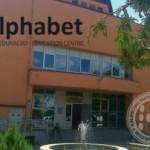 """Alphabet organizuje predavanje: """"Zapošljavanje zdravstvenih radnika u Njemačkoj"""""""