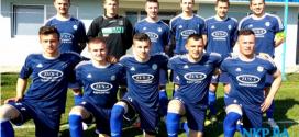 Fudbaleri Bosne slavili ubjedljivu pobjedu nad Ingramom