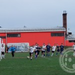 Fudbaleri Bosne upisali prvu pobjedu u proljetnom dijelu sezone