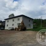 Reportaža: U selu koje je navodno 'zavelo' Ibrića