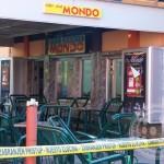 """Prilikom intervencije u """"Mondu"""" policajac zadobio povrede"""