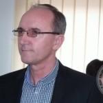 Načelnik Nedžad Džafić otvara vrata za građane Kalesije
