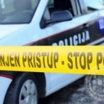 Maskirana muška osoba napala djevojku u Prnjavoru nanijevši joj povrede
