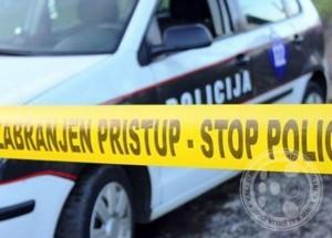 policija-300x215