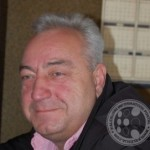 ramiz_barucic1-300x271