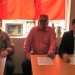 SDP prijeti napuštanjem sjednice OV Kalesija koja je zakazana za sutra