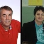 Esad Čanić novi predsjedavajući OV Kalesija