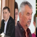 Na čelu općine Kalesija i OV kadrovi iz Donjih Rainaca