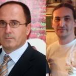 Unutarpartijski izbori u kalesijskom SDP-u: Hadžić ili Mušanović