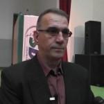 """Halil Jahić potvrdio pisanje NTV-a, formira se """"Nezavisna lista"""""""