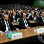Poznato rukovodstvo SDA BiH, Bakir Izetbegović na čelu, Edin Ramić potpredsjednik
