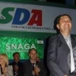 Vijećnik Mujo Mujkić prijavio prijetnje smrću