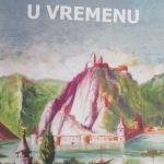 Promocija knjige generala Saliha Malkića