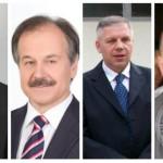 Ko su delegati iz Kalesije koji će birati predsjednika KO SDA?
