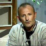 """Predramaznako druženje u kalesijskom BKC-u: """"Molitve odsutnih srca"""", predavač Mustafa Širbić"""