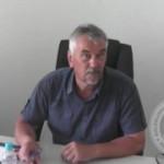 """Nisu ispunjeni uslovi za vanrednu sjednicu OV Kalesija, prijetnje Muji Mujkiću nisu """"nešto"""""""
