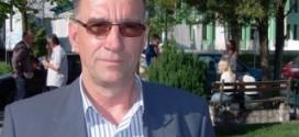 Halil Jahić (SDA) izabran za člana UO Zavoda zdravstvenog osiguranja TK