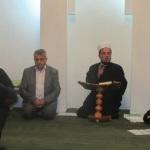 Svečanost u džematu Sarači: Hatma dova za Azijadu Jahić