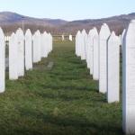 U Memorijalnom centru Gornja Kalesija: Dženaza za 36 ubijenih Zvorničana