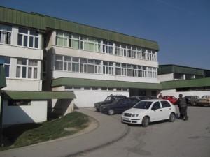 mss-kaly1-300x225