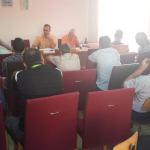 SDA Kalesija kreće u razgovore sa građanima
