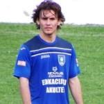 Kalesijac Semir Musić najbolji fudbaler Travnika