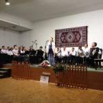 Izložba i Večer sevdaha sa gostima iz Zenice